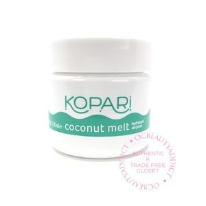 Other - Kopari Coconut Melt Mini
